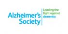 Logo Alzheimer's Society