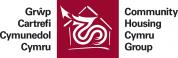 Logo Community Housing Cymru Goup
