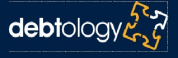 Logo Debtology