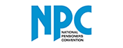 Logo NPC