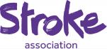 Logo Stroke Association