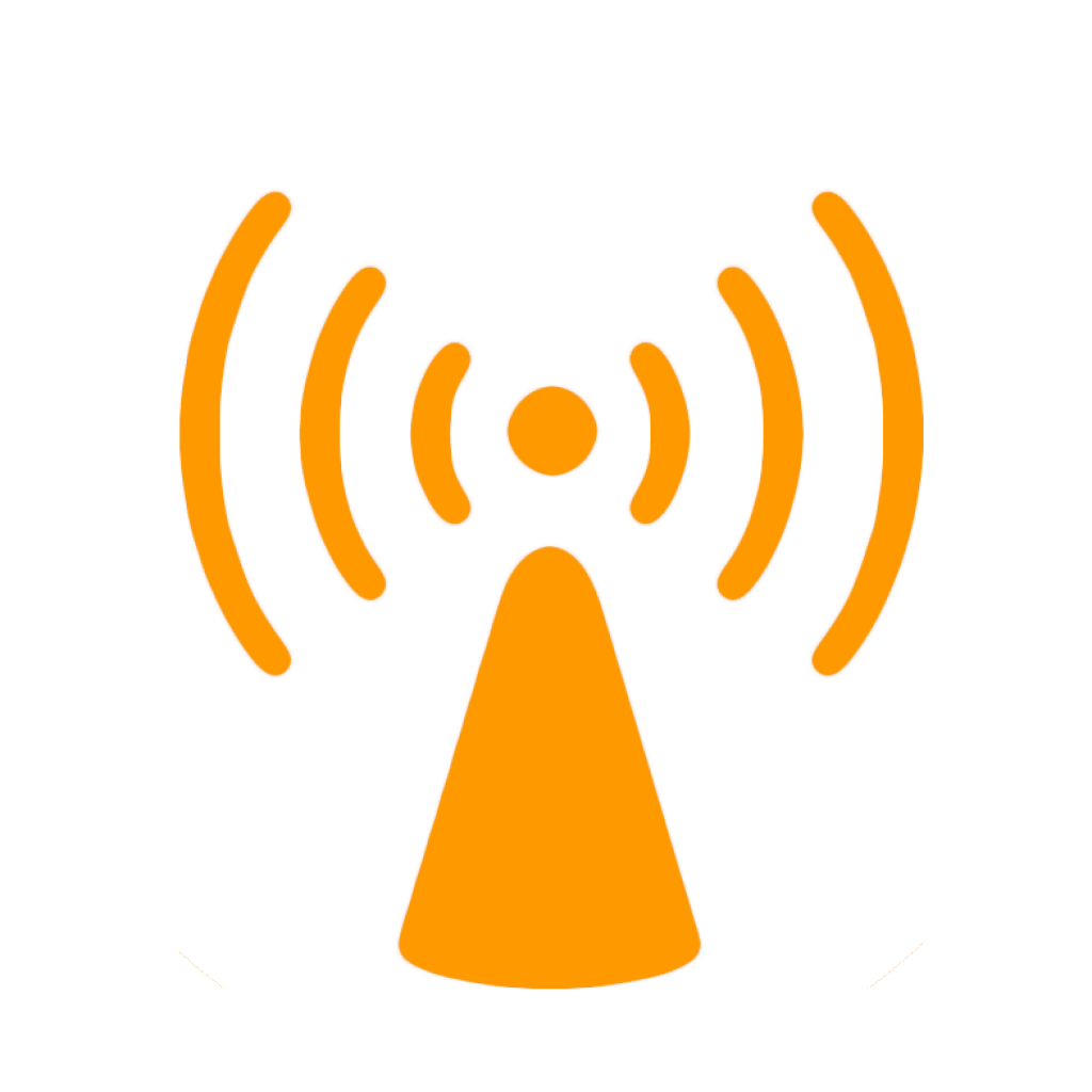 icon internet access