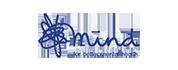 Logo Mind