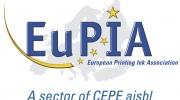 Eupia