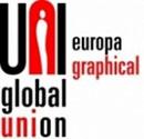 Uni Graphical