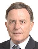 Malta MEP