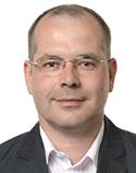 Latvia MEP