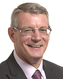 UK MEP