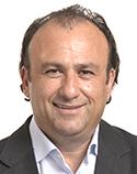Cyprus MEP