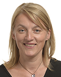 Austria MEP
