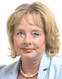 Ireland MEP