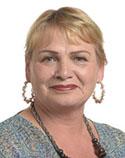 Sweden MEP